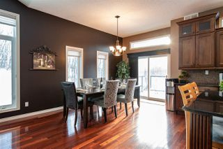 Photo 13: 1A 54106 RGE RD 275: Rural Parkland County House for sale : MLS®# E4199649