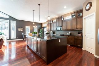 Photo 12: 1A 54106 RGE RD 275: Rural Parkland County House for sale : MLS®# E4199649