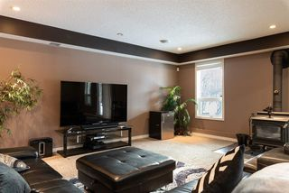 Photo 28: 1A 54106 RGE RD 275: Rural Parkland County House for sale : MLS®# E4199649
