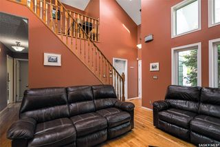 Photo 6: 318 BENTHAM Crescent in Saskatoon: Erindale Residential for sale : MLS®# SK811182