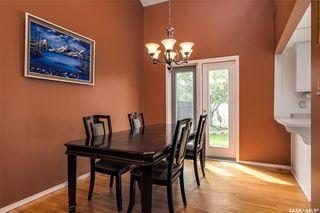 Photo 8: 318 BENTHAM Crescent in Saskatoon: Erindale Residential for sale : MLS®# SK811182