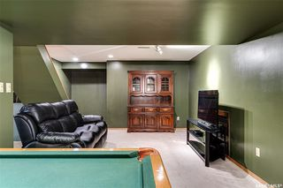 Photo 26: 318 BENTHAM Crescent in Saskatoon: Erindale Residential for sale : MLS®# SK811182