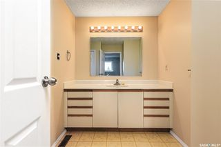 Photo 21: 318 BENTHAM Crescent in Saskatoon: Erindale Residential for sale : MLS®# SK811182