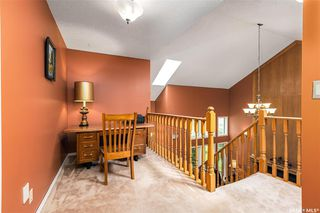 Photo 17: 318 BENTHAM Crescent in Saskatoon: Erindale Residential for sale : MLS®# SK811182