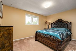 Photo 13: 318 BENTHAM Crescent in Saskatoon: Erindale Residential for sale : MLS®# SK811182
