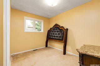 Photo 15: 318 BENTHAM Crescent in Saskatoon: Erindale Residential for sale : MLS®# SK811182