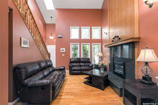 Photo 4: 318 BENTHAM Crescent in Saskatoon: Erindale Residential for sale : MLS®# SK811182