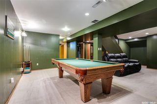 Photo 25: 318 BENTHAM Crescent in Saskatoon: Erindale Residential for sale : MLS®# SK811182