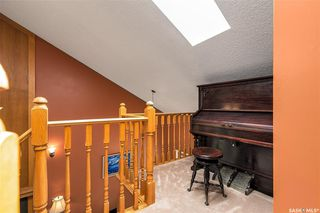 Photo 18: 318 BENTHAM Crescent in Saskatoon: Erindale Residential for sale : MLS®# SK811182