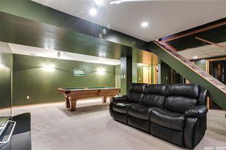 Photo 24: 318 BENTHAM Crescent in Saskatoon: Erindale Residential for sale : MLS®# SK811182