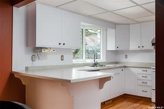Photo 9: 318 BENTHAM Crescent in Saskatoon: Erindale Residential for sale : MLS®# SK811182