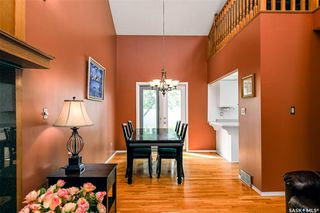 Photo 7: 318 BENTHAM Crescent in Saskatoon: Erindale Residential for sale : MLS®# SK811182
