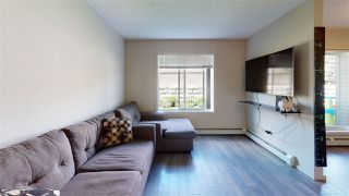 Photo 10: 111 142 EBBERS Boulevard in Edmonton: Zone 02 Condo for sale : MLS®# E4201310