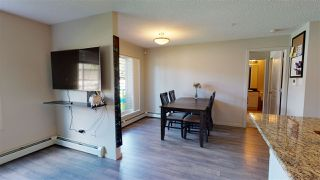 Photo 12: 111 142 EBBERS Boulevard in Edmonton: Zone 02 Condo for sale : MLS®# E4201310