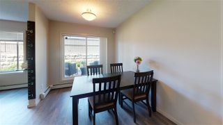 Photo 13: 111 142 EBBERS Boulevard in Edmonton: Zone 02 Condo for sale : MLS®# E4201310