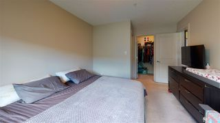 Photo 18: 111 142 EBBERS Boulevard in Edmonton: Zone 02 Condo for sale : MLS®# E4201310