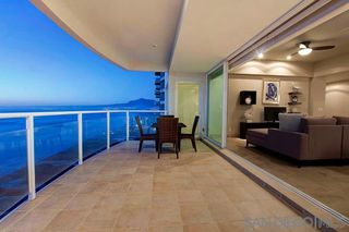 Photo 16: BAJA CALIF/MEXICO Condo for sale : 2 bedrooms : Palacio del Mar Condos & Spa #1602 in Rosarito