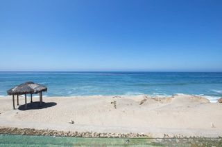 Photo 1: BAJA CALIF/MEXICO Condo for sale : 2 bedrooms : Palacio del Mar Condos & Spa #1602 in Rosarito