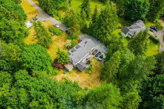 Photo 6: 37855 BAKSTAD Road in Abbotsford: Sumas Mountain House for sale : MLS®# R2470212