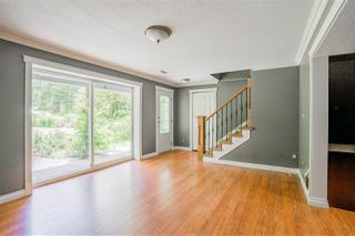 Photo 30: 37855 BAKSTAD Road in Abbotsford: Sumas Mountain House for sale : MLS®# R2470212
