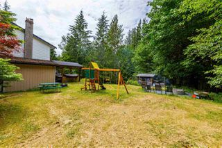 Photo 15: 37855 BAKSTAD Road in Abbotsford: Sumas Mountain House for sale : MLS®# R2470212