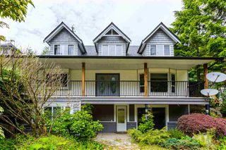 Photo 7: 37855 BAKSTAD Road in Abbotsford: Sumas Mountain House for sale : MLS®# R2470212