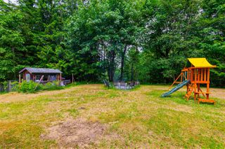 Photo 14: 37855 BAKSTAD Road in Abbotsford: Sumas Mountain House for sale : MLS®# R2470212