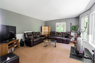 Photo 16: 37855 BAKSTAD Road in Abbotsford: Sumas Mountain House for sale : MLS®# R2470212