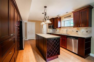 Photo 33: 37855 BAKSTAD Road in Abbotsford: Sumas Mountain House for sale : MLS®# R2470212