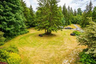Photo 10: 37855 BAKSTAD Road in Abbotsford: Sumas Mountain House for sale : MLS®# R2470212