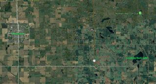 Photo 3: RR 222 Twp Rd. 504: Rural Leduc County Rural Land/Vacant Lot for sale : MLS®# E4203982