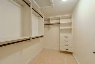 Photo 45: 47 MARLBORO Road in Edmonton: Zone 16 House for sale : MLS®# E4204296