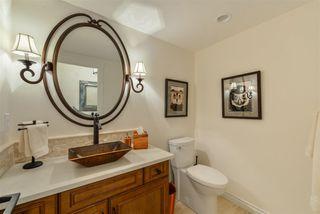 Photo 17: 47 MARLBORO Road in Edmonton: Zone 16 House for sale : MLS®# E4204296