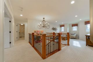 Photo 22: 47 MARLBORO Road in Edmonton: Zone 16 House for sale : MLS®# E4204296
