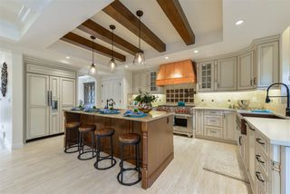 Photo 10: 47 MARLBORO Road in Edmonton: Zone 16 House for sale : MLS®# E4204296