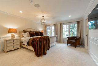 Photo 25: 47 MARLBORO Road in Edmonton: Zone 16 House for sale : MLS®# E4204296