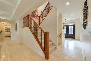Photo 20: 47 MARLBORO Road in Edmonton: Zone 16 House for sale : MLS®# E4204296