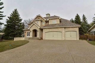 Photo 50: 47 MARLBORO Road in Edmonton: Zone 16 House for sale : MLS®# E4204296