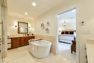 Photo 28: 47 MARLBORO Road in Edmonton: Zone 16 House for sale : MLS®# E4204296