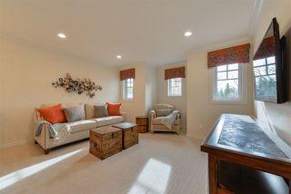 Photo 23: 47 MARLBORO Road in Edmonton: Zone 16 House for sale : MLS®# E4204296