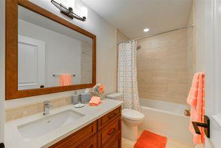 Photo 32: 47 MARLBORO Road in Edmonton: Zone 16 House for sale : MLS®# E4204296