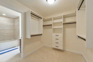 Photo 34: 47 MARLBORO Road in Edmonton: Zone 16 House for sale : MLS®# E4204296
