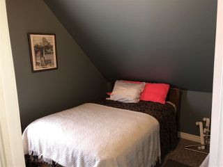 Photo 16: 13 COLL Avenue in Stellarton: 106-New Glasgow, Stellarton Residential for sale (Northern Region)  : MLS®# 202012455