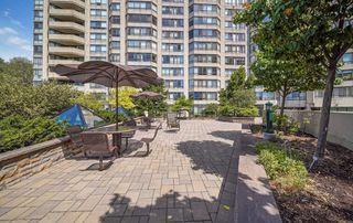 Photo 19: 802A 5444 Yonge Street in Toronto: Willowdale West Condo for sale (Toronto C07)  : MLS®# C4832619