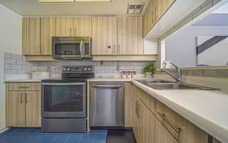 Photo 9: 802A 5444 Yonge Street in Toronto: Willowdale West Condo for sale (Toronto C07)  : MLS®# C4832619