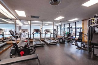 Photo 22: 802A 5444 Yonge Street in Toronto: Willowdale West Condo for sale (Toronto C07)  : MLS®# C4832619