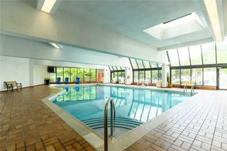 Photo 21: 802A 5444 Yonge Street in Toronto: Willowdale West Condo for sale (Toronto C07)  : MLS®# C4832619
