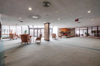 Photo 24: 802A 5444 Yonge Street in Toronto: Willowdale West Condo for sale (Toronto C07)  : MLS®# C4832619