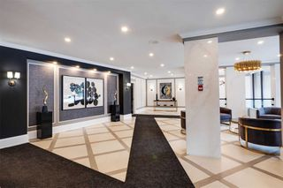 Photo 25: 802A 5444 Yonge Street in Toronto: Willowdale West Condo for sale (Toronto C07)  : MLS®# C4832619