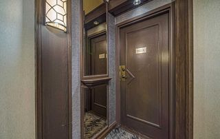 Photo 2: 802A 5444 Yonge Street in Toronto: Willowdale West Condo for sale (Toronto C07)  : MLS®# C4832619